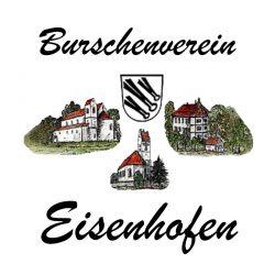 Burschenverein Eisenhofen